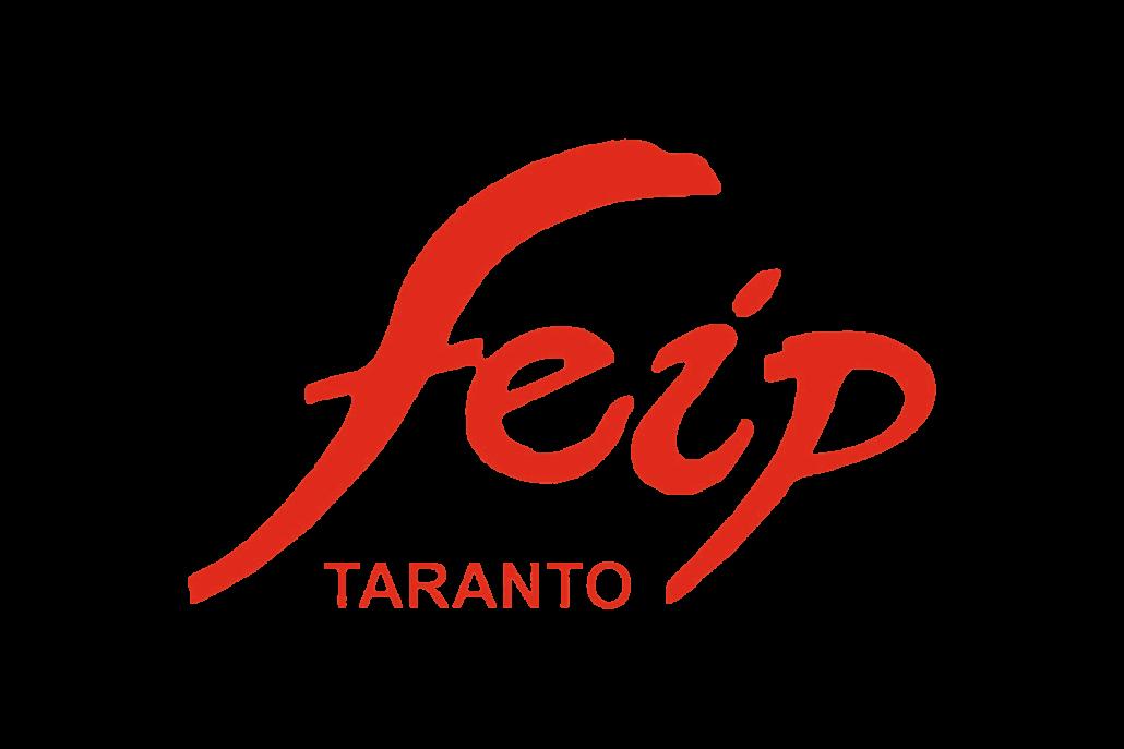 FEIP TARANTO